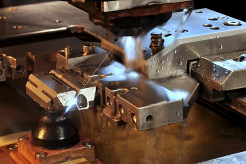 CNC Aluminum Machining CreateProto 04